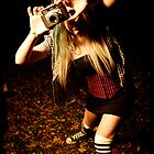 snapshot by lisabella