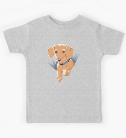 Dot Kids Clothes