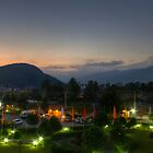 Pokhara  - Nepal by Gethin