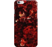 Little Demon iPhone Case/Skin