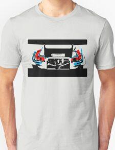 911 RSR  Unisex T-Shirt