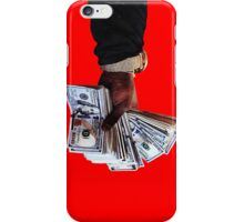 'Sorry For The Weight' - Chief Keef iPhone Case/Skin