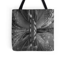 The International Forum Building; Yurakucho, Tokyo Tote Bag
