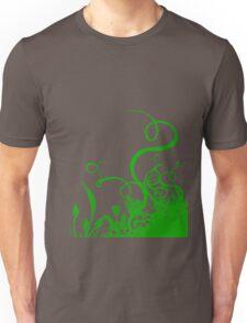 Green Grass Unisex T-Shirt