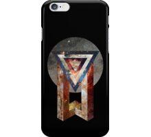 Trungcate iPhone Case/Skin