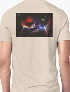 Celestial Spirits T-Shirt