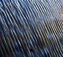 continuous flow by Anthony Mancuso