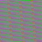 Interference Pattern by tastypaper