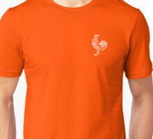 HOT SAUCE Unisex T-Shirt
