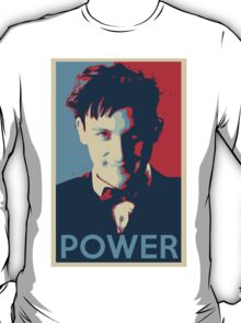 Gotham - Penguin - Oswald Cobblepot T-Shirt