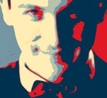Gotham - Penguin - Oswald Cobblepot Sticker