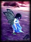 faerie fun and frolics by dimarie