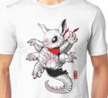 Chimera One Unisex T-Shirt