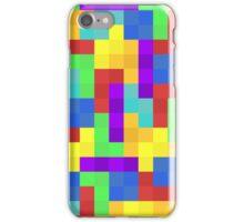 Tetra iPhone Case/Skin