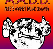 AADD print by mobii