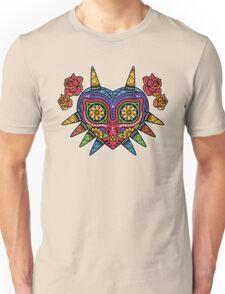 El Dia de la Majora Unisex T-Shirt