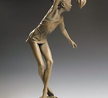 Milly by Jim Kempton by David Goode