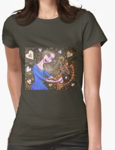 Playing with my Heart T-Shirt