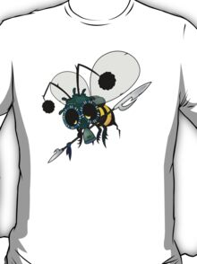 The last honey bee T-Shirt