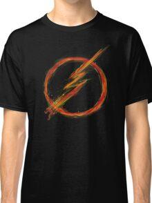speed lightning Classic T-Shirt