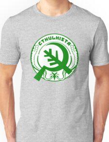 Cthulhista T-Shirt