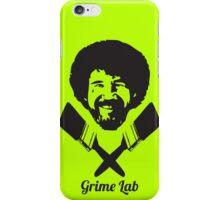 OG BOBBY iPhone Case/Skin
