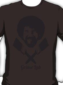 OG BOBBY T-Shirt