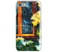 Song of Life iPhone Case/Skin