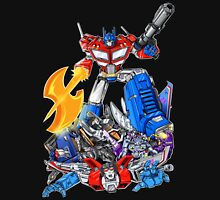 Prime Victory Unisex T-Shirt