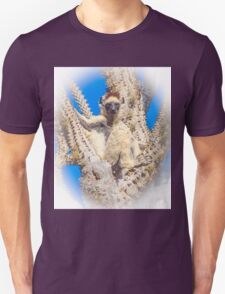 Living in the spiny forest T-Shirt