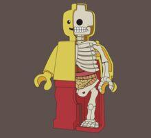 Lego by yass-92