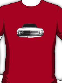 Holden HR T-Shirt