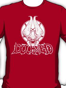 Doom(ed) Dota 2 T-Shirt