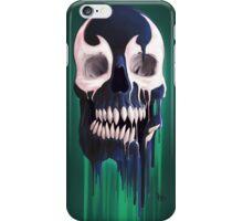 Venomus iPhone Case/Skin