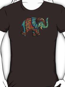 Rajah TShirt T-Shirt