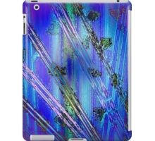 Atmosphere iPad Case/Skin
