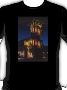 The Tower T-Shirt