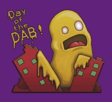 Day of the Dab T-Shirt