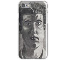 Dark Time iPhone Case/Skin