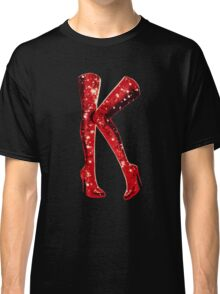 KINKY BOOTS Classic T-Shirt
