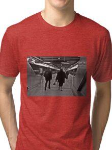 Urban Tri-blend T-Shirt