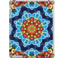South of the Border iPad Case/Skin