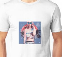 Iggy Azalea The New Classic Unisex T-Shirt