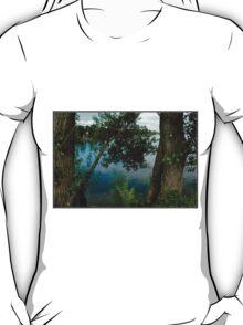 Danube T-Shirt