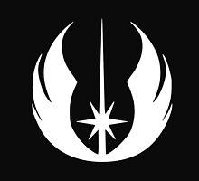 Jedi Crest by TikTakTwo