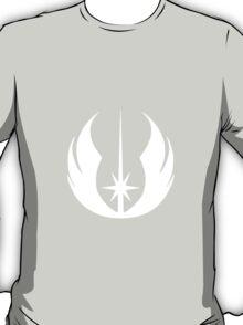 Jedi Crest T-Shirt