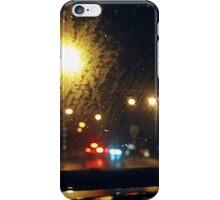 Day 47 iPhone Case/Skin