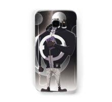 Bartholomew Kuma Samsung Galaxy Case/Skin