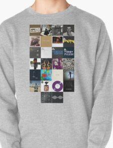 Arctic Monkeys Covers T-Shirt