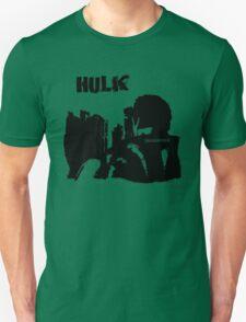 Incredible Unisex T-Shirt